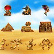 lucky-sphinx_symbols