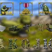 military_all_symbols