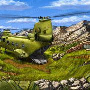 military_background