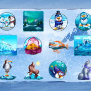 penguins_all_symbols