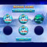 penguins_bonus-game-2