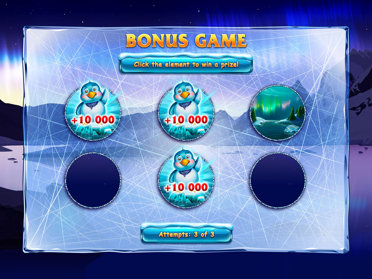 penguins_bonus-game-2