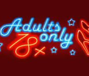 adults_logo_18