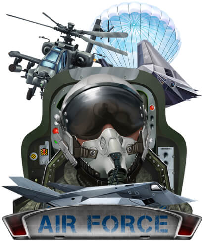 airforce_preview