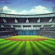 baseball-bg