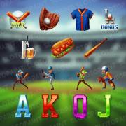 baseball_all_symbols