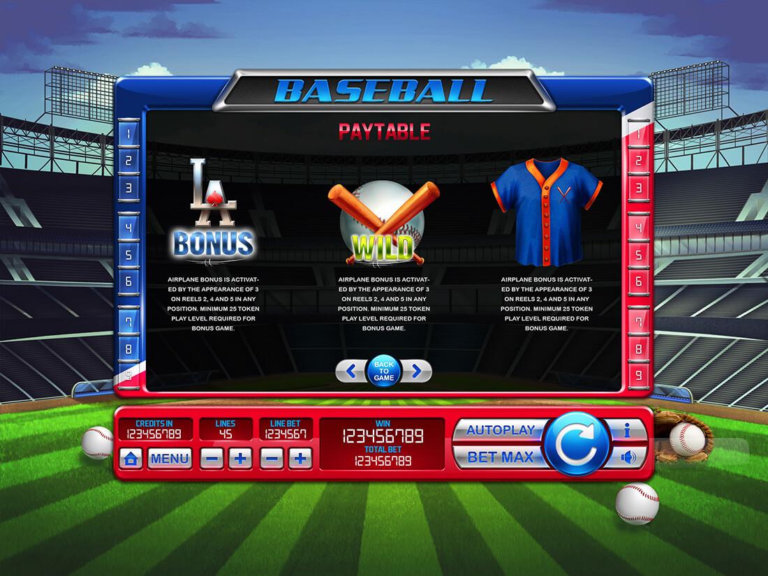baseball_pt1