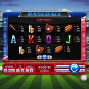 baseball_pt2