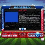 baseball_pt3