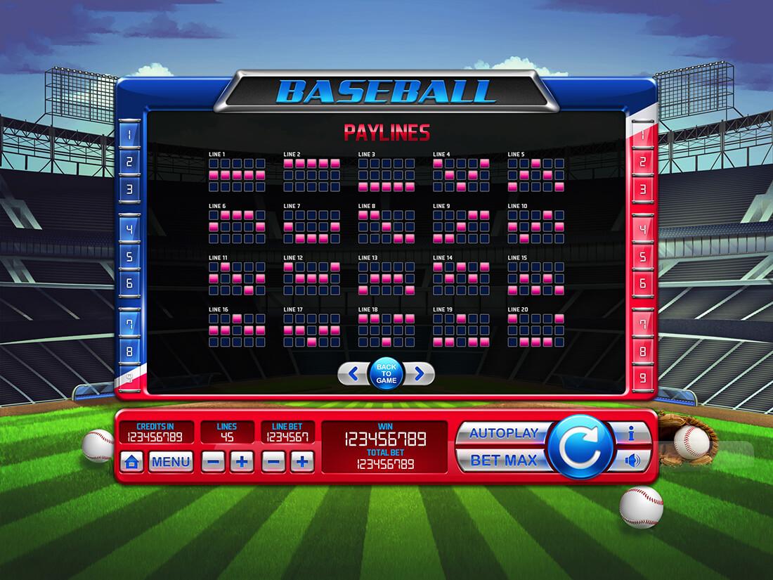 baseball_pt4