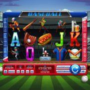 baseball_reels