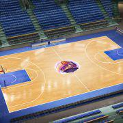 basketball_background