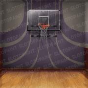 basketball_bonus