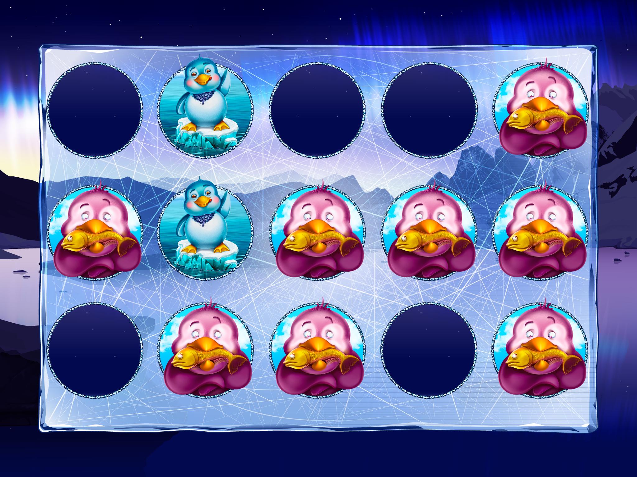 bonus-game