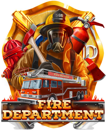 firedepartment_preview