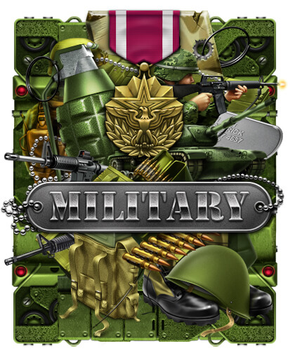 military_preview