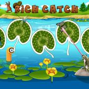 rich-catch_bonus-game-1-2