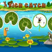 rich-catch_bonus-game-1-3