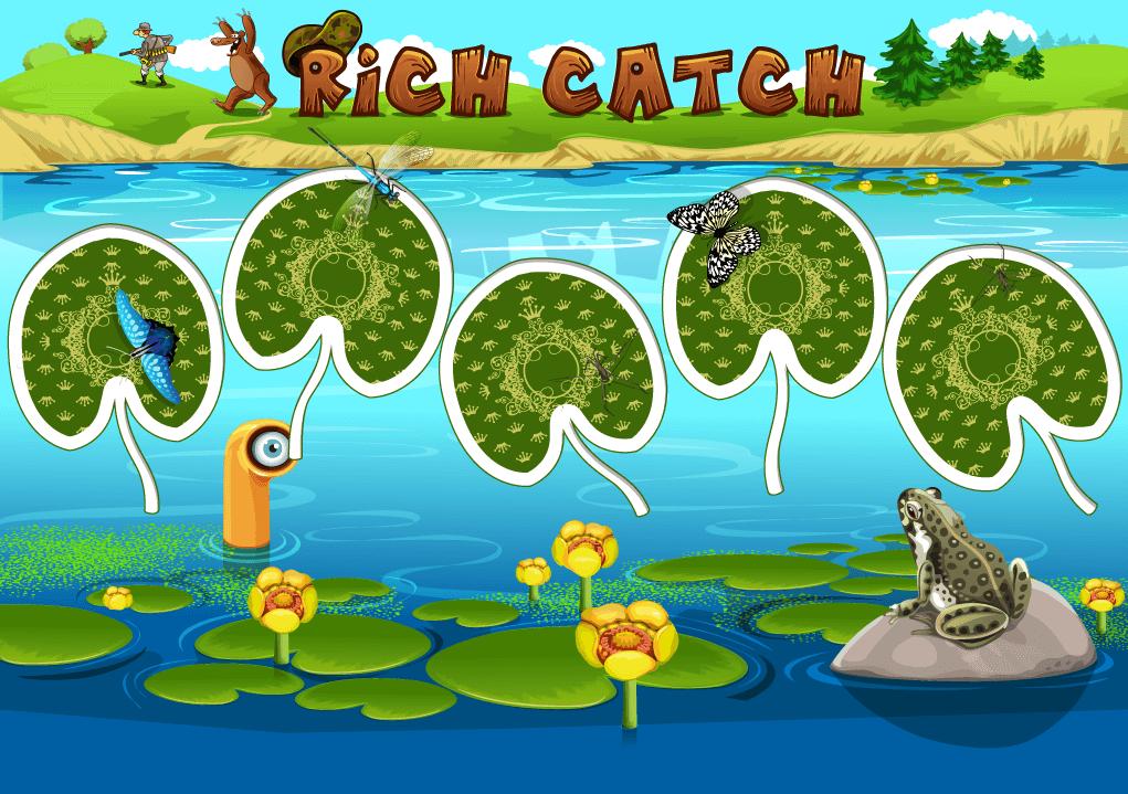 rich-catch_bonus-game-1