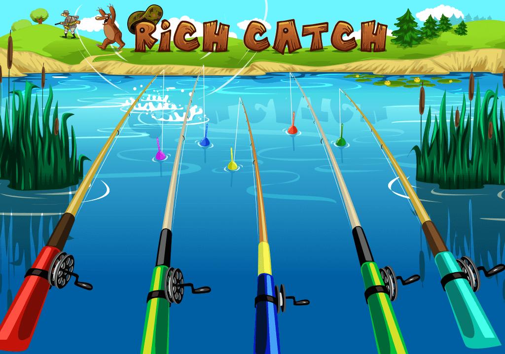 rich-catch_bonus-game-2-1