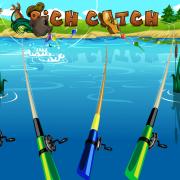 rich-catch_bonus-game-2-3