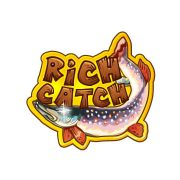 rich-catch_logo_small