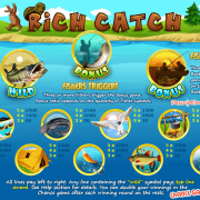 rich-catch_paytable-1