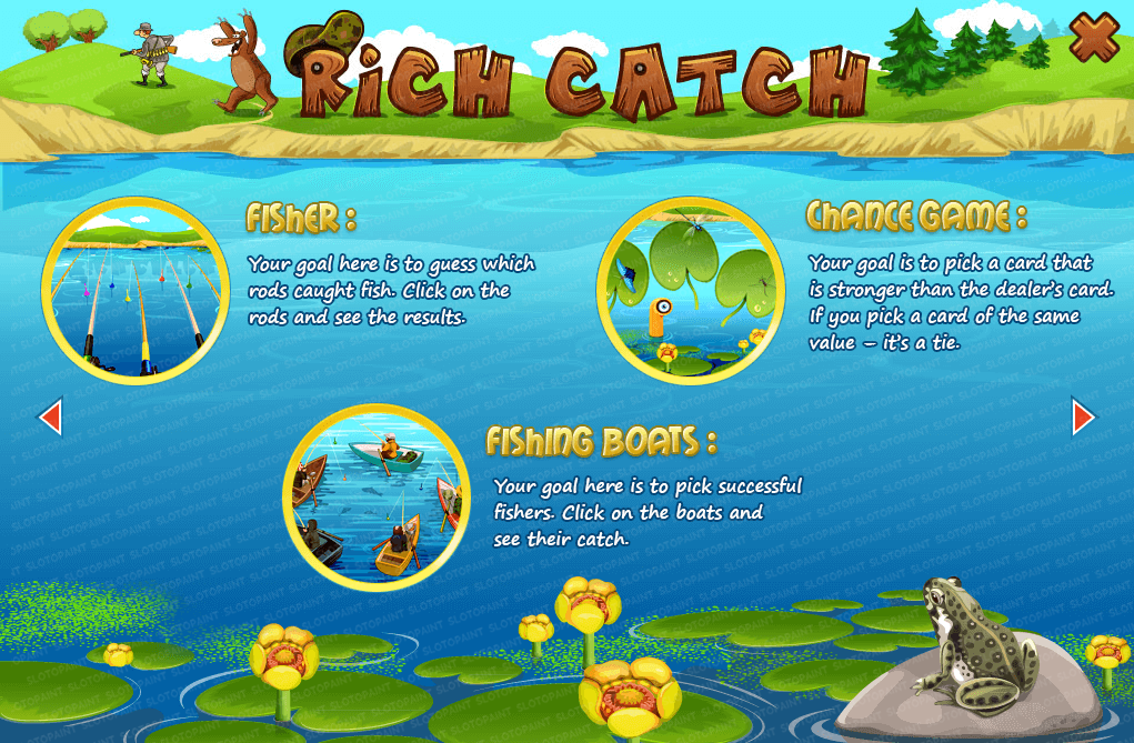rich-catch_paytable-2