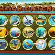 rich-catch_reels
