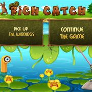 rich-catch_splash_1