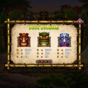 three_tiki_paytable-2
