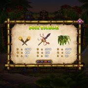 three_tiki_paytable-3