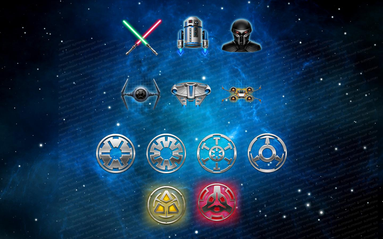 001-all_symbols