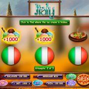 italy_bonus-game-2