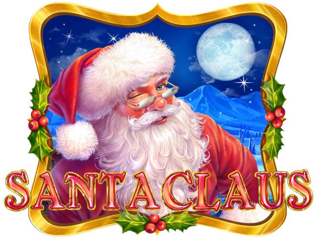Spiele Santa Claus - Video Slots Online