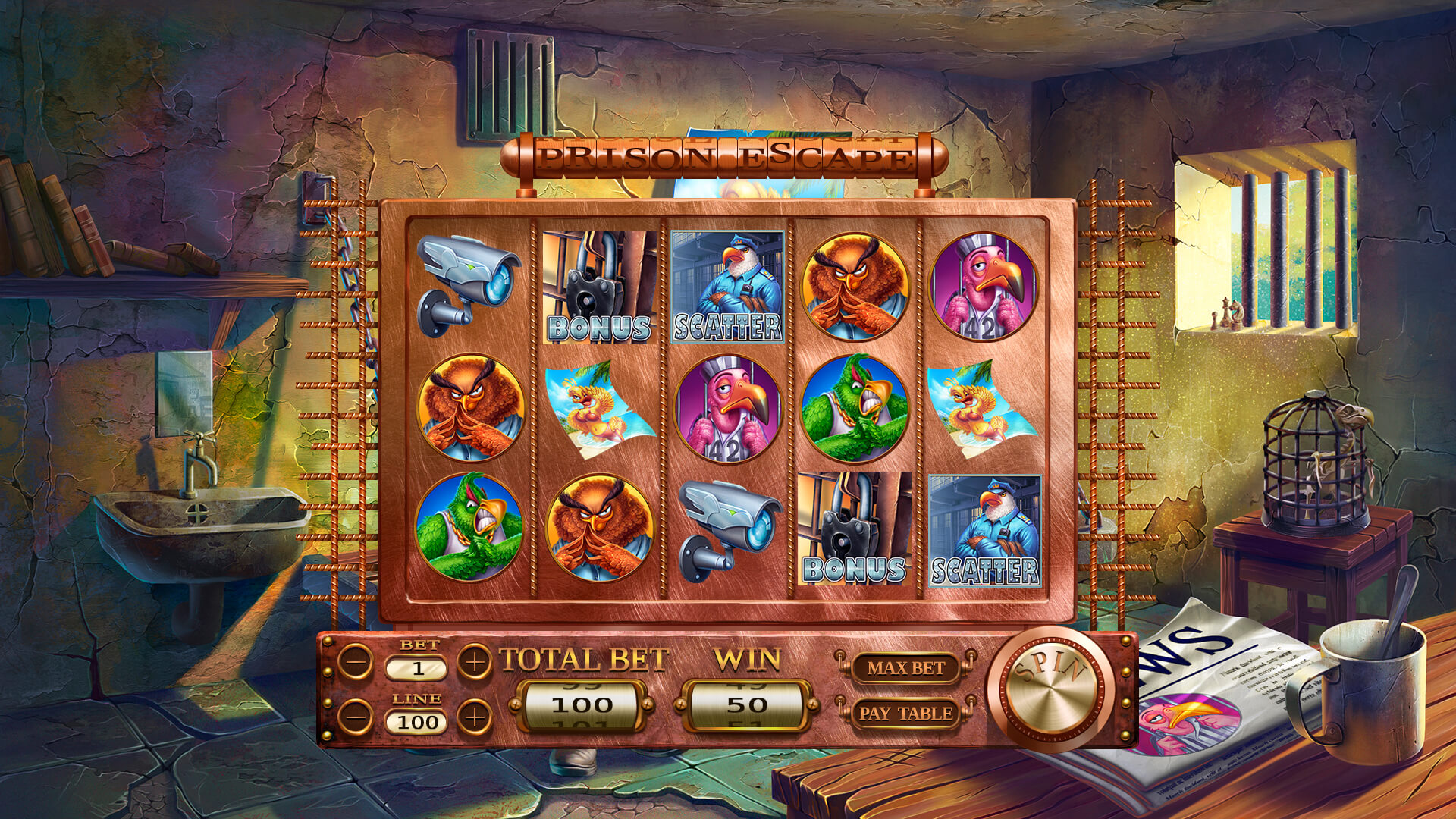 main_game_ui