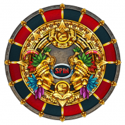 mayan-wheel-of-fortune