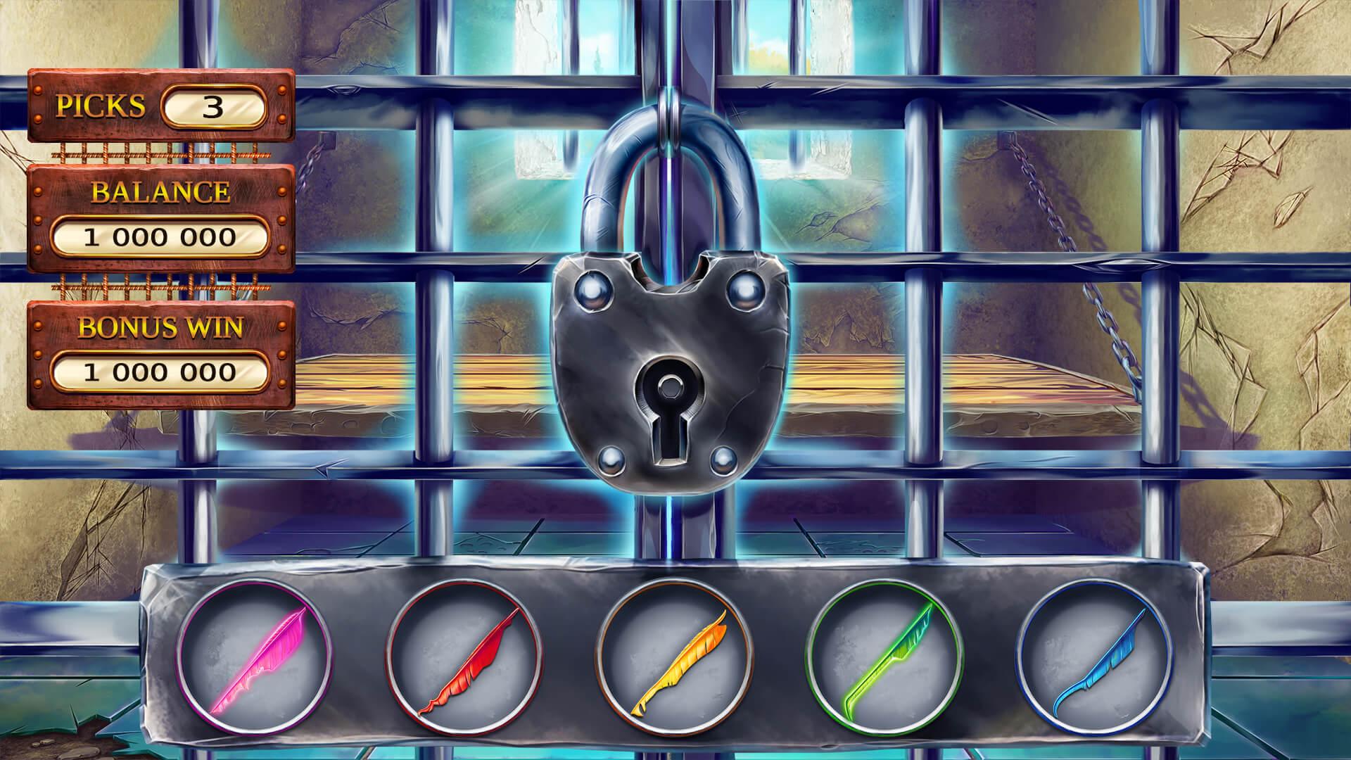prison_bonus_game