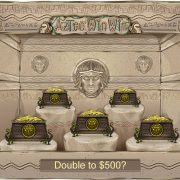 aztec_win_bonus-game