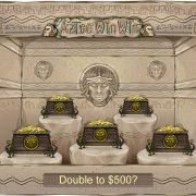 aztec_win_bonus-game