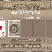 aztec_win_double-game