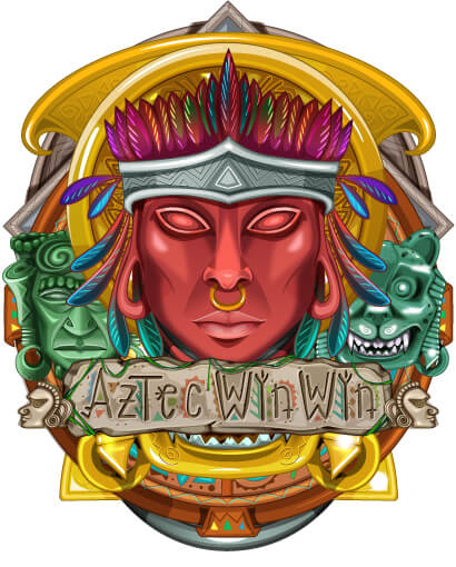 aztec_win_preview
