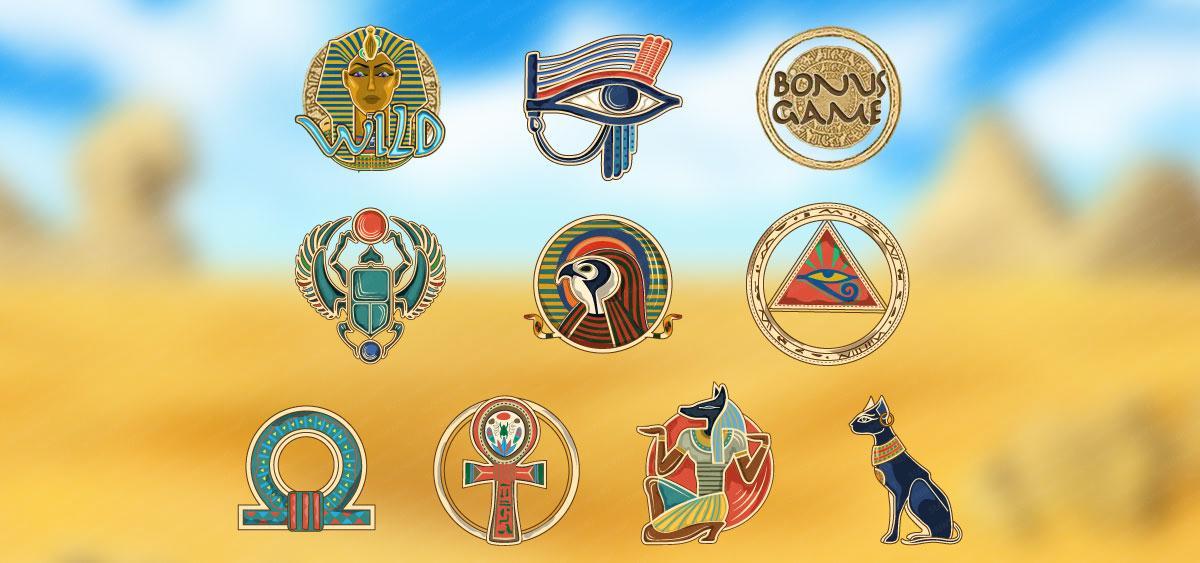 egypt-win_all_symbols