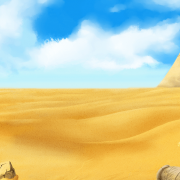 egypt-win_background