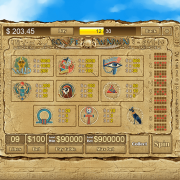 egypt-win_paytable