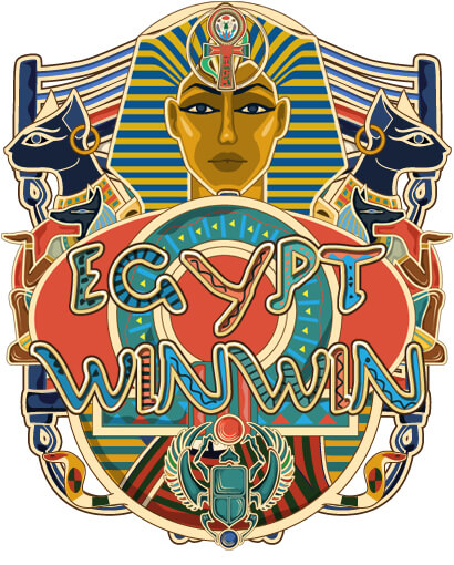egypt-win_preview