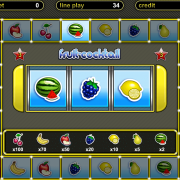 fruit-coctail_bonus-game