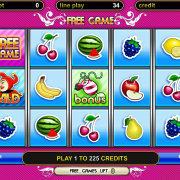 fruit-coctail_free-spins