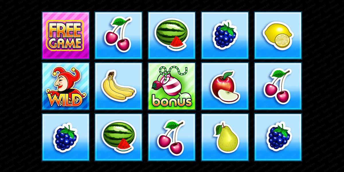 fruit-coctail_symbols