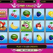 fruit-shake_free-spins